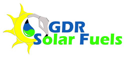 SolarFuels