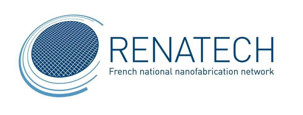 Renatech