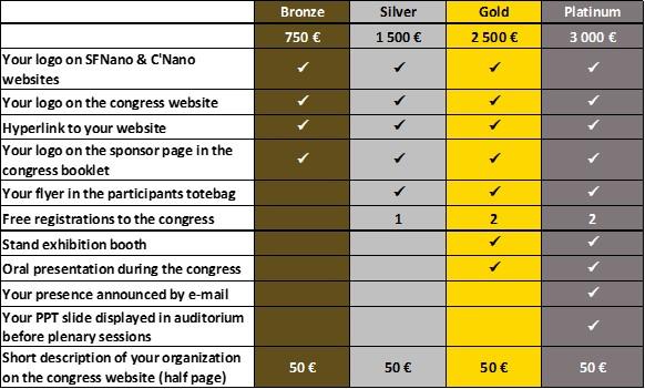 Sponsors_Prices_2.jpg